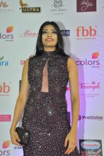 during Miss India Grand Finale Red Carpet on 24th June 2017 (169)_59507d826f439.JPG