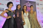 during Miss India Grand Finale Red Carpet on 24th June 2017 (171)_59507d84a612b.JPG
