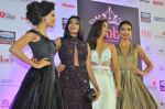 during Miss India Grand Finale Red Carpet on 24th June 2017 (172)_59507d85c700c.JPG