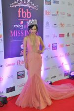during Miss India Grand Finale Red Carpet on 24th June 2017 (173)_59507d86b00b6.JPG