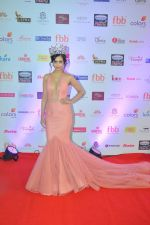during Miss India Grand Finale Red Carpet on 24th June 2017 (174)_59507d87a189b.JPG