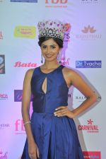 during Miss India Grand Finale Red Carpet on 24th June 2017 (177)_59507d8a87c8e.JPG