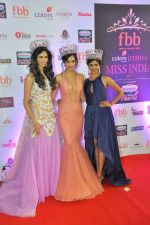 during Miss India Grand Finale Red Carpet on 24th June 2017 (184)_59507d90d2776.JPG