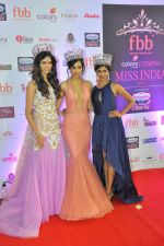 during Miss India Grand Finale Red Carpet on 24th June 2017 (185)_59507d920f650.JPG