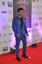 during Miss India Grand Finale Red Carpet on 24th June 2017 (43)_59507d4c997b0.JPG