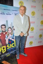 Anupam Kher at Screening Of Film The Big Sick on 28th June 2017 (4)_5953dae482b26.JPG