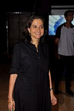 Anupama Chopra at Screening Of Film The Big Sick on 28th June 2017 (1)_5953da609471b.JPG