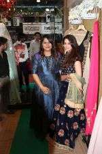 Dipika Kakar At Launch Of Aliya Fashion House on 28th June 2017 (7)_5953addcdabed.JPG