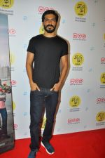 Harshvardhan Kapoor at Screening Of Film The Big Sick on 28th June 2017 (8)_5953db59a8a4f.JPG