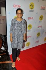 Tanuja Chandra at Screening Of Film The Big Sick on 28th June 2017 (1)_5953db169164a.JPG