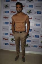Upen Patel during the interview of Ek Haseena Thi Ek Deewana Tha on 28th June 2017 (22)_5953ae32e0d79.JPG
