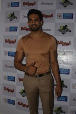 Upen Patel during the interview of Ek Haseena Thi Ek Deewana Tha on 28th June 2017 (23)_5953ae3452cdf.JPG