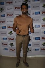 Upen Patel during the interview of Ek Haseena Thi Ek Deewana Tha on 28th June 2017 (24)_5953ae35854ad.JPG