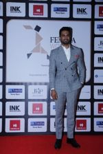 Upen Patel at Femina Women_s Award 2017 on 28th June 2017_5954f156d8ed9.jpg