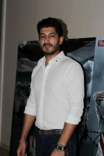 Mohit Marwah at the Trailer Launch Of Film Raag Desh on 29th June 2017 (25)_5955c62478d77.JPG