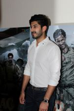Mohit Marwah at the Trailer Launch Of Film Raag Desh on 29th June 2017 (26)_5955c60f9a541.JPG