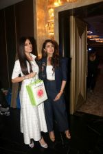 Nishka Lulla at The Book Launch Of Pooja Makhija Second Book, Eat Delete Junior on 29th June 2017 (15)_5955cdd9150ef.JPG
