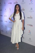 Nishka Lulla at The Book Launch Of Pooja Makhija Second Book, Eat Delete Junior on 29th June 2017 (6)_5955cdd46ec82.JPG