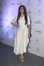 Nishka Lulla at The Book Launch Of Pooja Makhija Second Book, Eat Delete Junior on 29th June 2017 (7)_5955cdd5e09b4.JPG