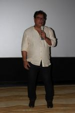 Tigmanshu Dhulia at the Trailer Launch Of Film Raag Desh on 29th June 2017 (34)_5955c5e69dce1.JPG