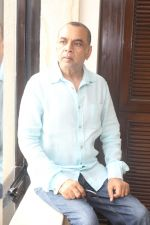 Paresh Rawal interview for film Guest Iin London on 1st July 2017 (1)_59579b1b7c877.JPG