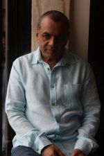 Paresh Rawal interview for film Guest Iin London on 1st July 2017 (5)_59579b1e8a7bb.JPG