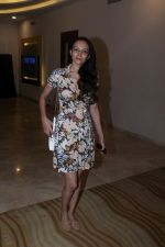 Dipannita Sharma at the Special Screening Of Film Shab on 1st July 2017 (23)_59588b7487f21.JPG