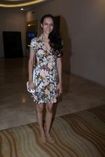 Dipannita Sharma at the Special Screening Of Film Shab on 1st July 2017 (24)_59588b75a1653.JPG