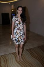 Dipannita Sharma at the Special Screening Of Film Shab on 1st July 2017 (25)_59588b76dcad1.JPG