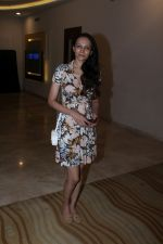 Dipannita Sharma at the Special Screening Of Film Shab on 1st July 2017 (29)_59588b7dc12e0.JPG