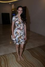 Dipannita Sharma at the Special Screening Of Film Shab on 1st July 2017