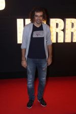 Imtiaz Ali at The Preview Of Song Beech Beech Mein From Jab Harry Met Sejal on 3rd July 2017 (11)_595b0b89e85d7.JPG