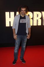 Imtiaz Ali at The Preview Of Song Beech Beech Mein From Jab Harry Met Sejal on 3rd July 2017 (14)_595b0b42e70cd.JPG