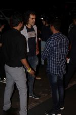Imtiaz Ali at The Preview Of Song Beech Beech Mein From Jab Harry Met Sejal on 3rd July 2017 (57)_595b0b442f3cc.JPG
