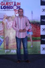 Paresh Rawal at the Press Conference of film Guest Iin London on 3rd July 2017 (102)_595b06944a1a1.JPG