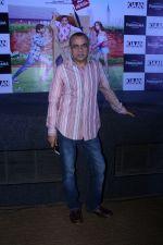 Paresh Rawal at the Press Conference of film Guest Iin London on 3rd July 2017 (23)_595b0681a40cb.JPG