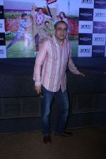 Paresh Rawal at the Press Conference of film Guest Iin London on 3rd July 2017 (24)_595b06836b8c9.JPG