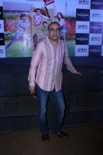 Paresh Rawal at the Press Conference of film Guest Iin London on 3rd July 2017 (25)_595b0685112d0.JPG