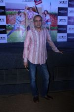 Paresh Rawal at the Press Conference of film Guest Iin London on 3rd July 2017 (26)_595b0686d67c9.JPG
