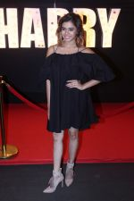 Shalmali Kholgade at The Preview Of Song Beech Beech Mein From Jab Harry Met Sejal on 3rd July 2017 (57)_595b0be0e07ac.JPG
