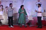 A. R. Rahman, Gurinder Chadha At Music Launch Of Film Partition 1947 on 4th July 2017 (24)_595c57f60ef98.JPG