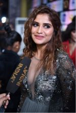 Aarti Singh at 10th Gold Awards 2017 on 5th July 2017