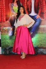 Anurita Jha at Music Launch Of Film Baaraat Company on 5th July 2017
