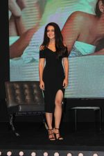 Anya Singh during YRF_s New Talent Event on 5th July 2017 (159)_595d19c1723a1.JPG
