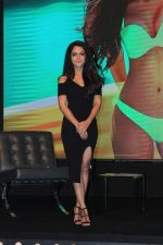 Anya Singh during YRF_s New Talent Event on 5th July 2017 (160)_595d19c3251cc.JPG