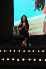 Anya Singh during YRF_s New Talent Event on 5th July 2017 (89)_595d19aa5bcb8.JPG