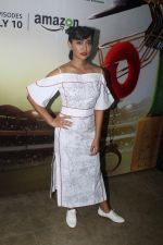 Sayani Gupta at the promotion of Inside Edge on 4th July 2017 (32)_595c715f7cfdb.JPG