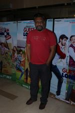 Anubhav Sinha at the Special Screening Of Film Guest Iin London on 6th July 2017 (18)_595f06160ee34.JPG