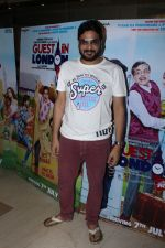 Mukesh Chhabra at the Special Screening Of Film Guest Iin London on 6th July 2017 (11)_595f08991bc6f.JPG