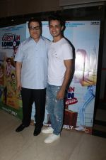 Ramesh Taurani at the Special Screening Of Film Guest Iin London on 6th July 2017 (98)_595f09261e7d0.JPG